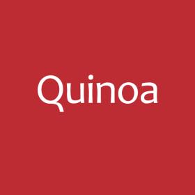 quinoa_prod
